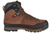 Garmont Nebraska GTX Shoes Men Dark Brown